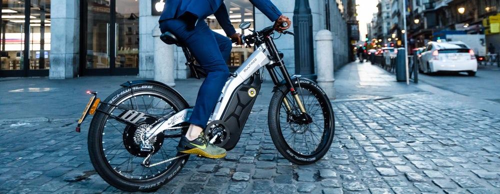bultaco-albero-moto-bike-4