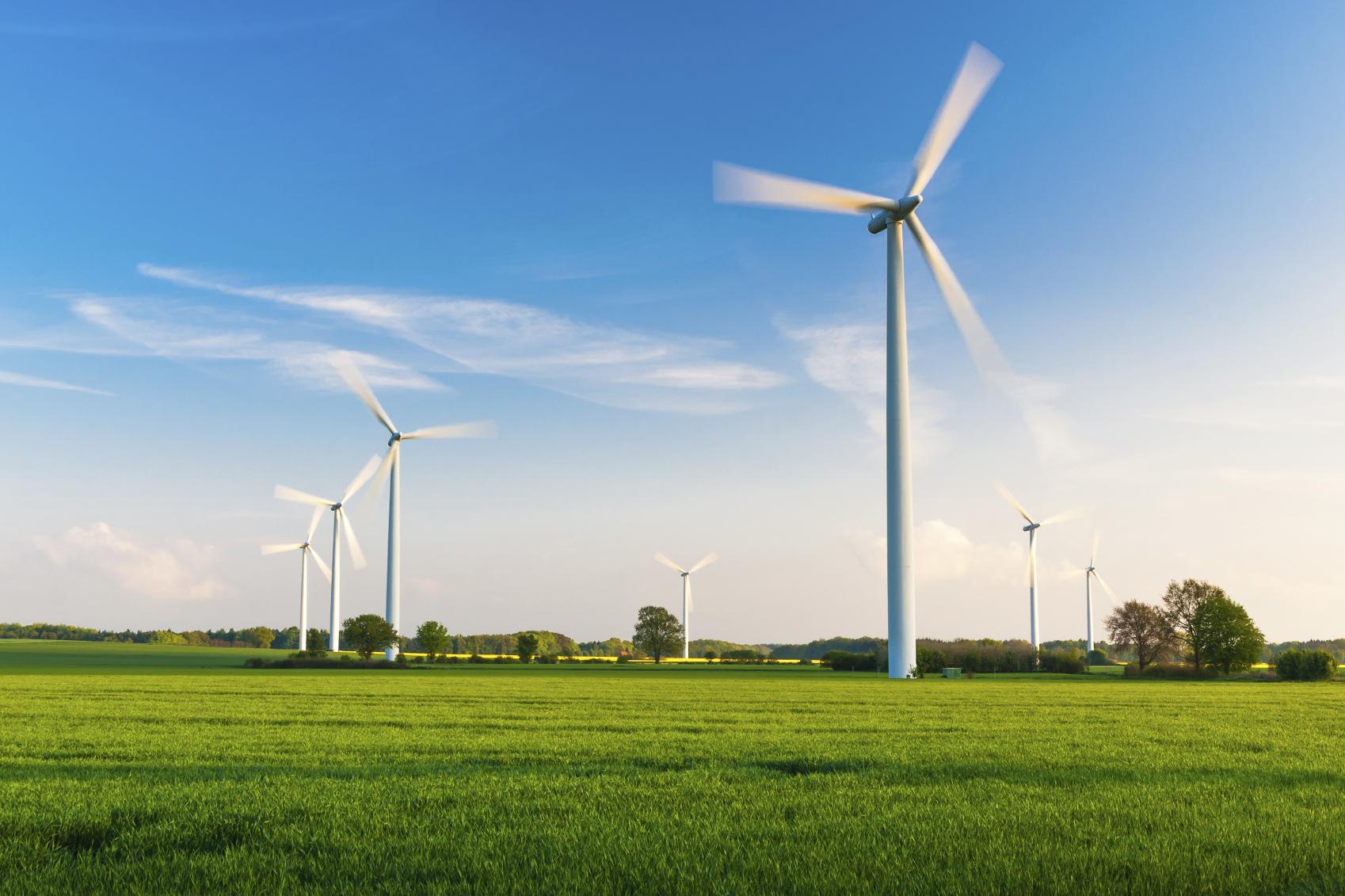 Windenergie01