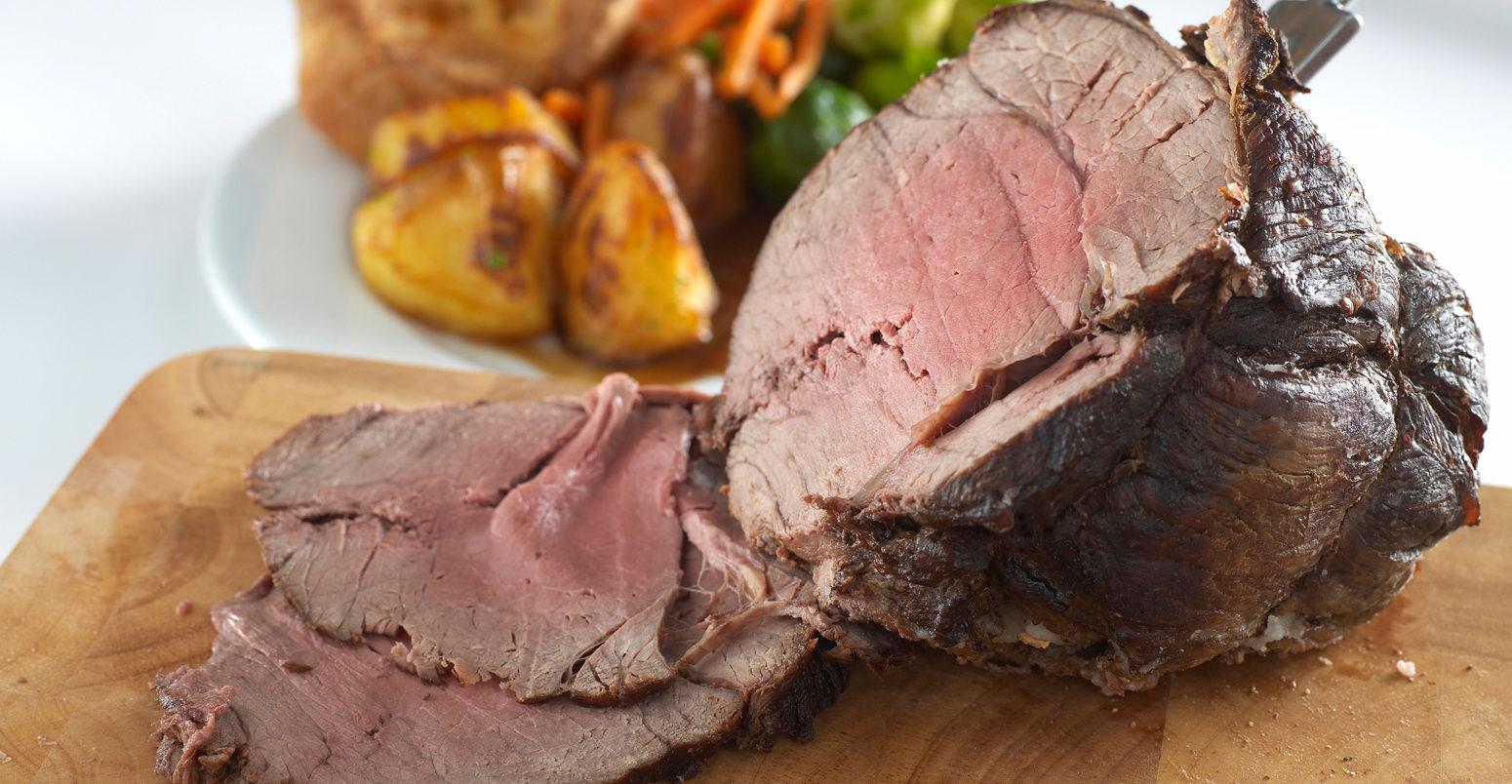 roast-beef-hero-1550x804