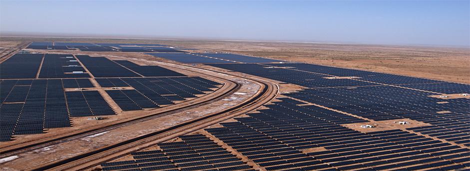 1488805210Gujarat-Solar-Park