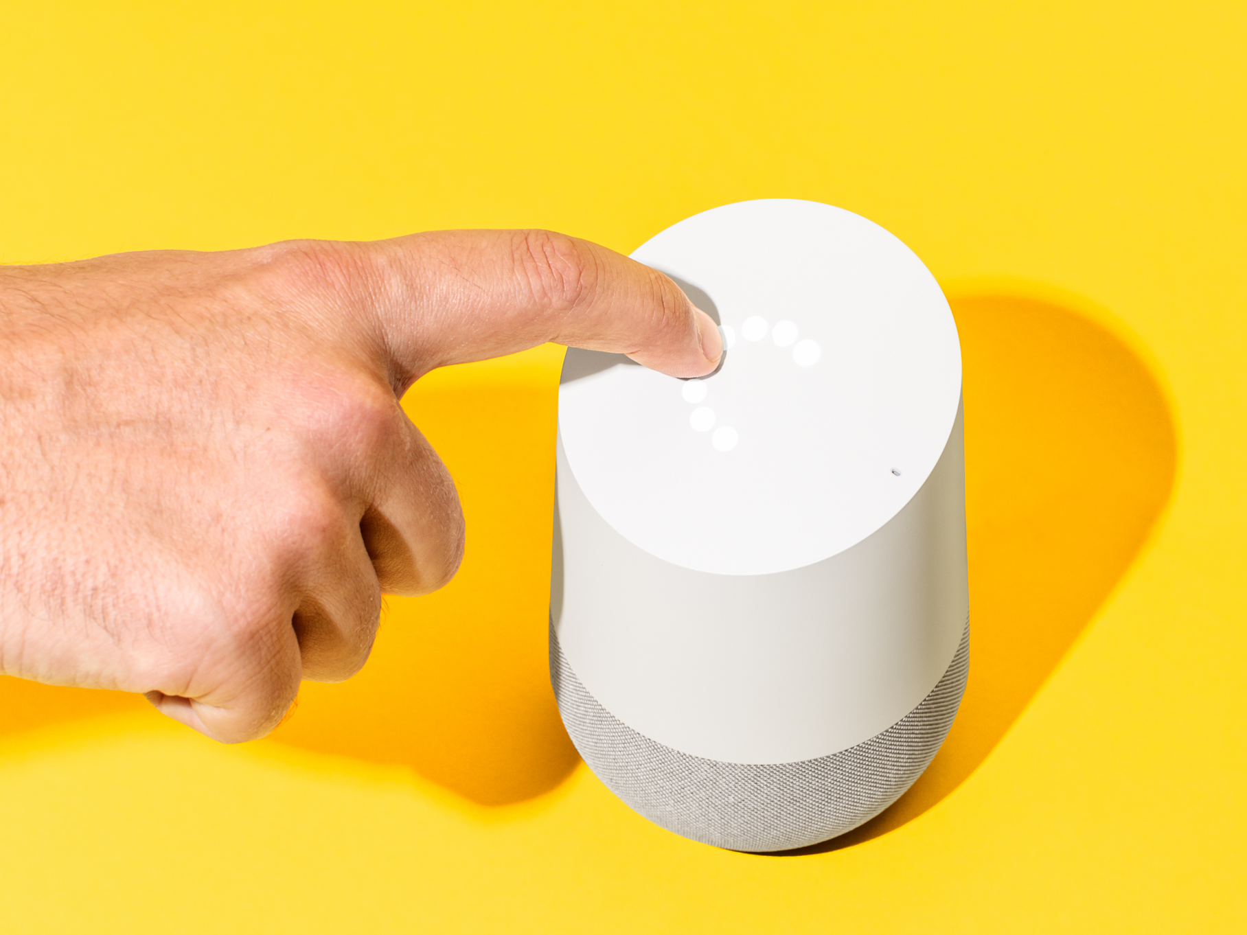 17-of-the-coolest-things-your-google-home-can-do