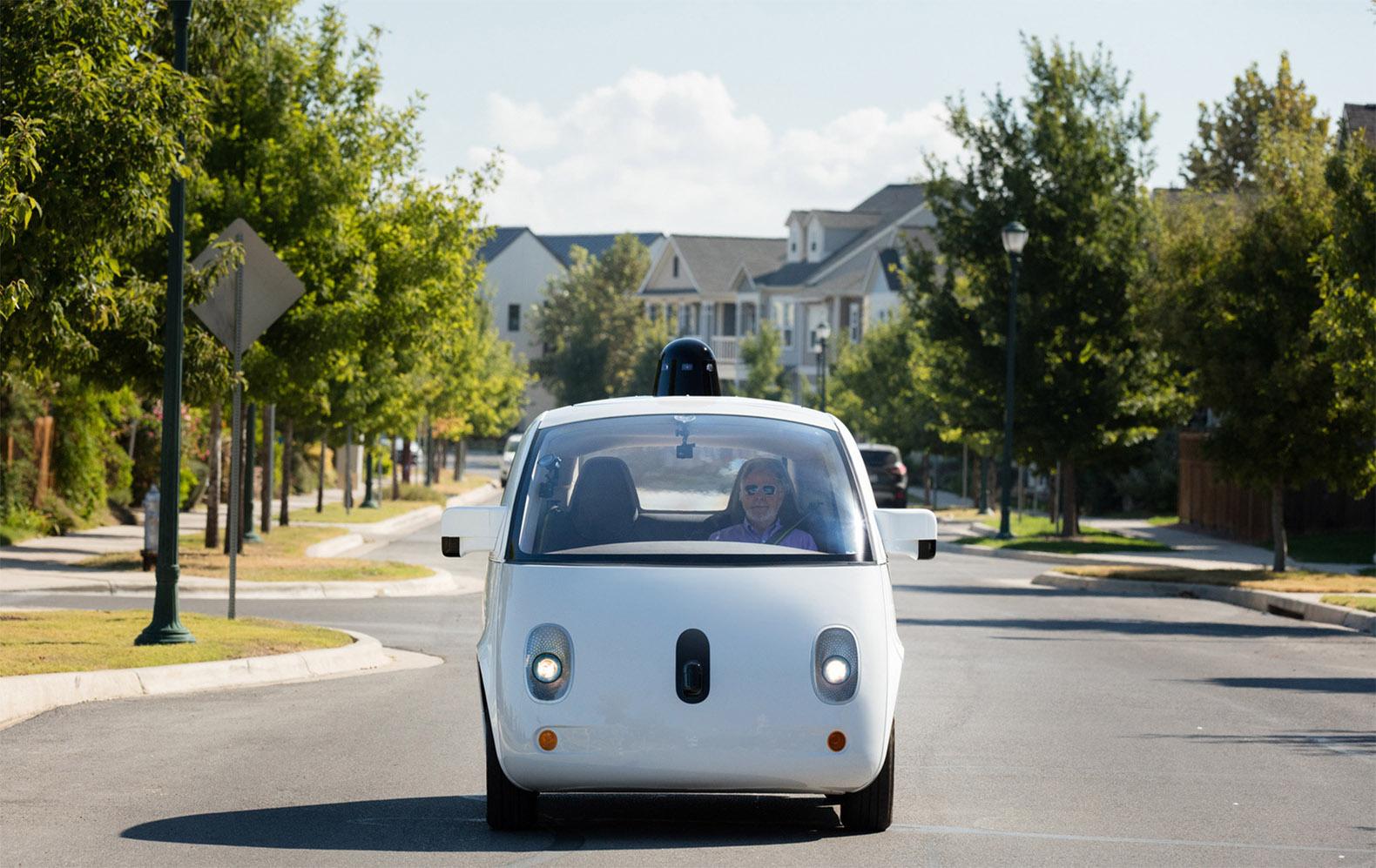 Driverless-autonomous-cars-hitting-Atlanta