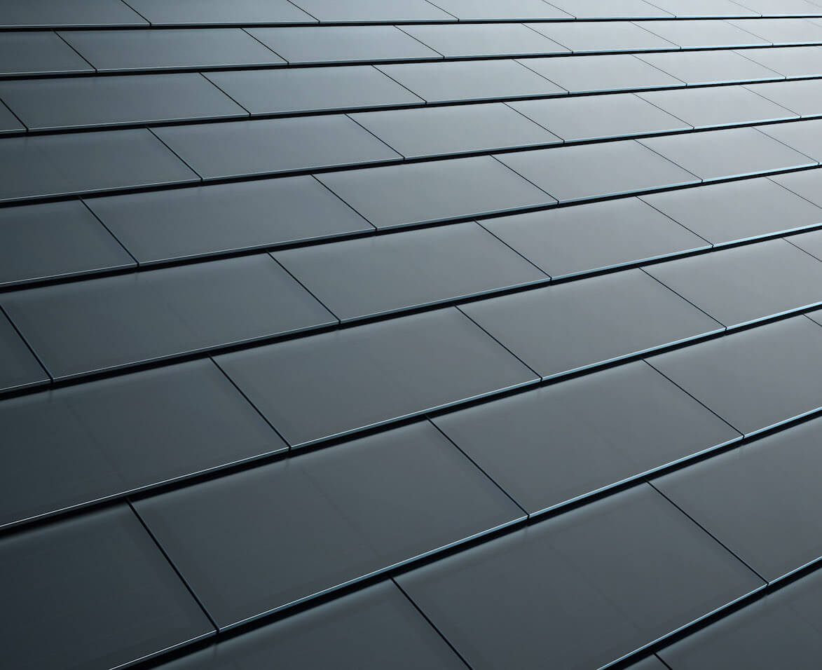 Smooth_Tile_Perspective