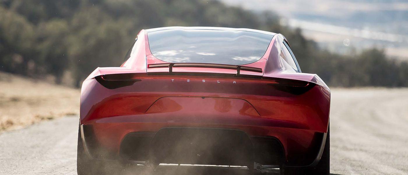 Tesla_Roadster_2020_11-1400x600