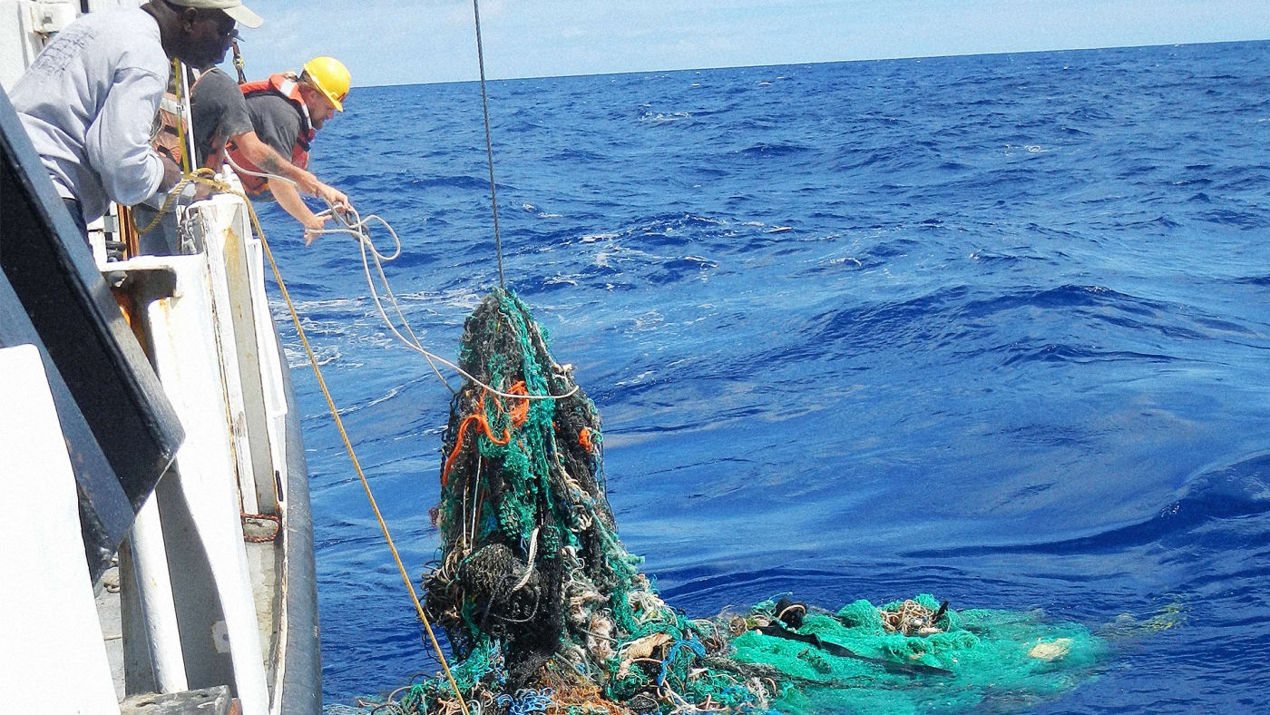 The-Great-Pacific-Garbage-Patch-Is-16-Times-Bigger-Than-We-Thought