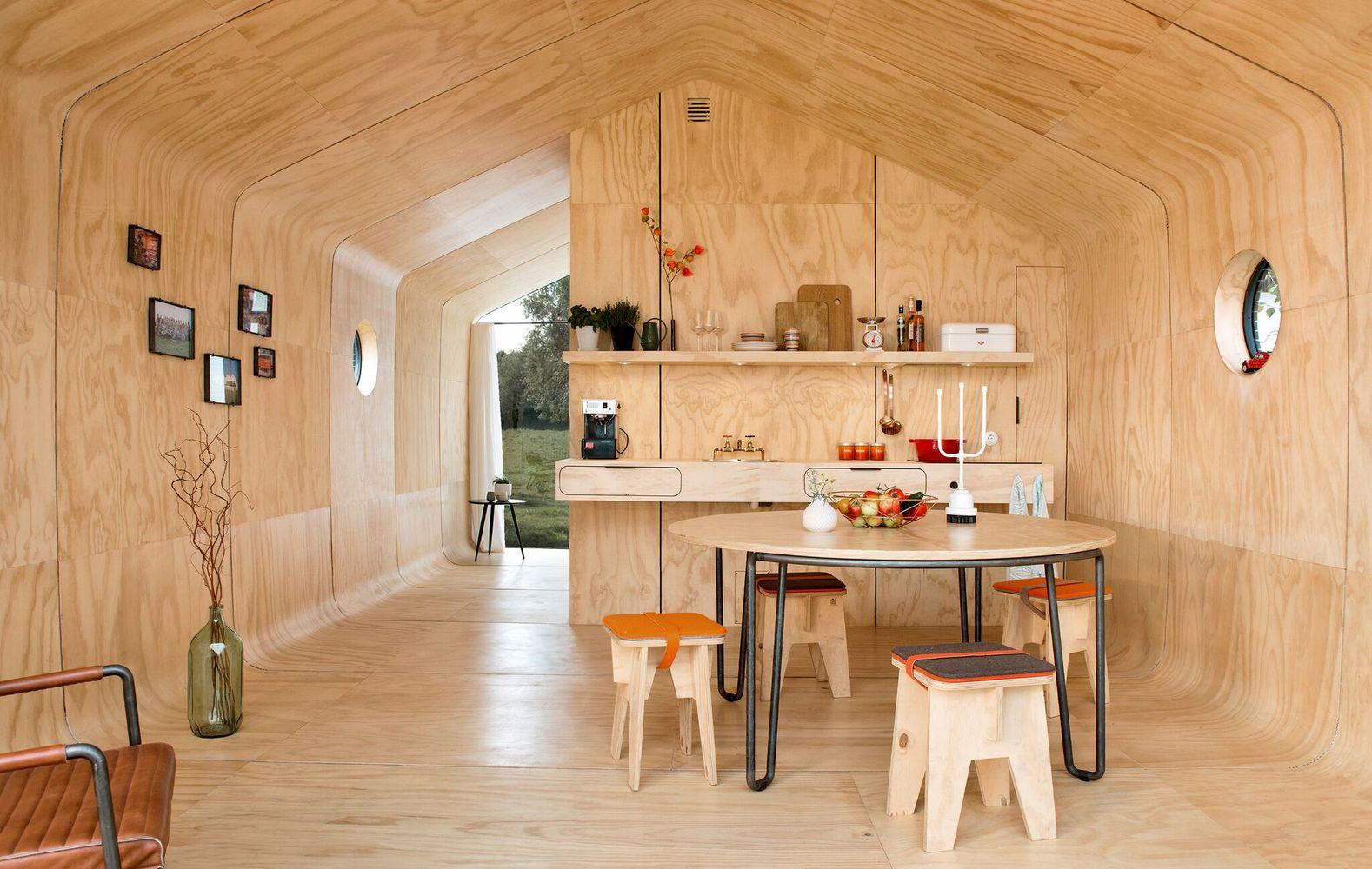 Wikkelhouse-livingroom_YW_preview.jpeg