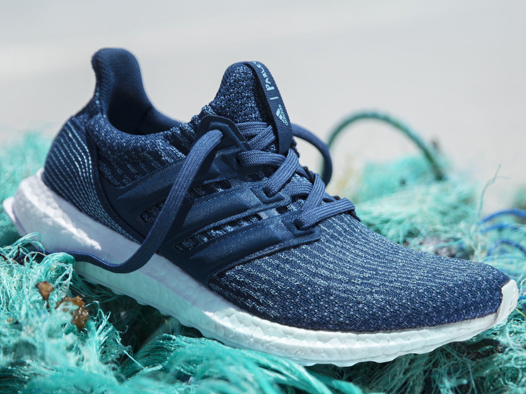 adidas-has-sold-1-million-pairs-of-sneakers-made-from-ocean-trash--and-reveals-a-new-normal-in-footwear