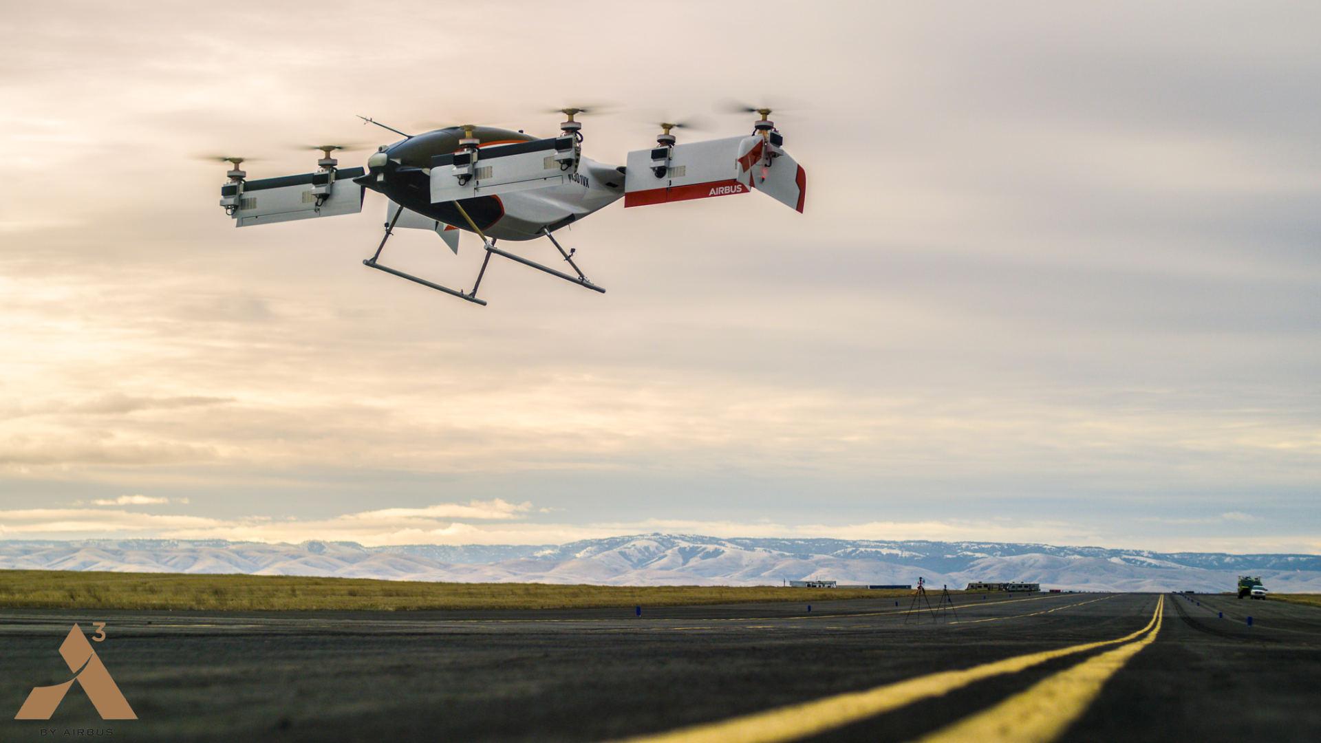 autonomine-skraidykle-vahana-5a7482dfbe9ce