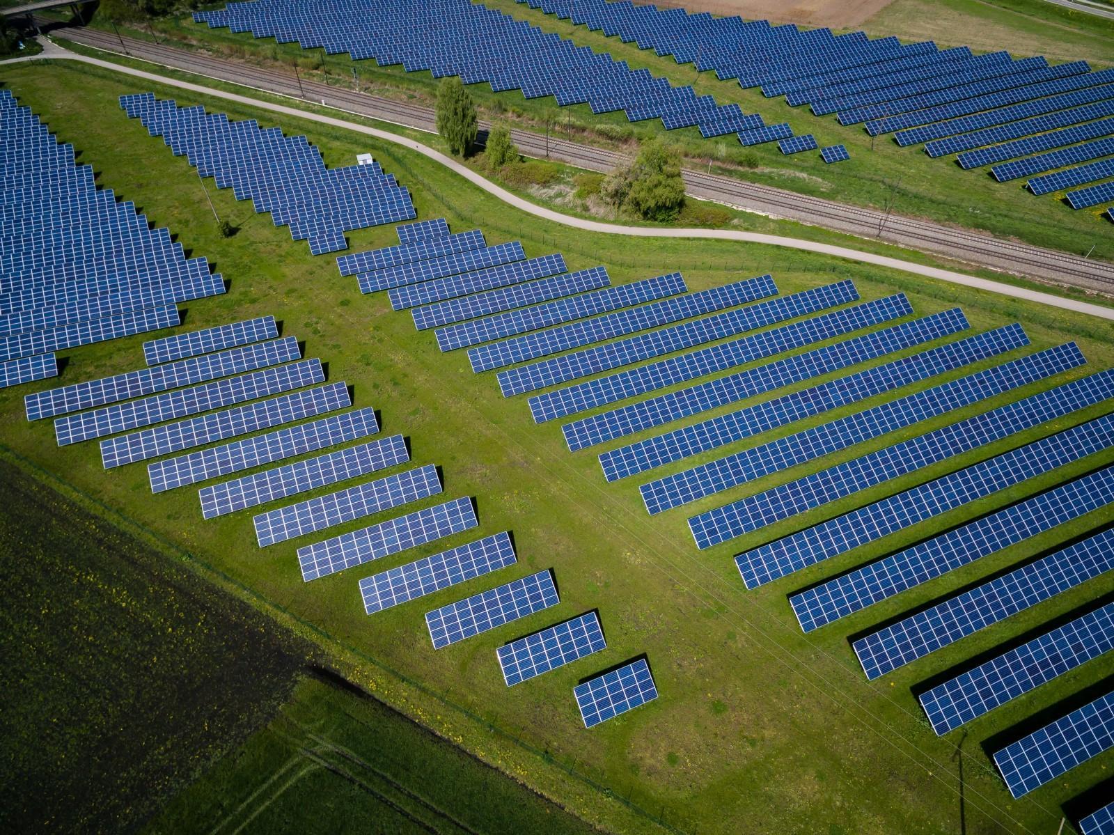 beam-solar-farm