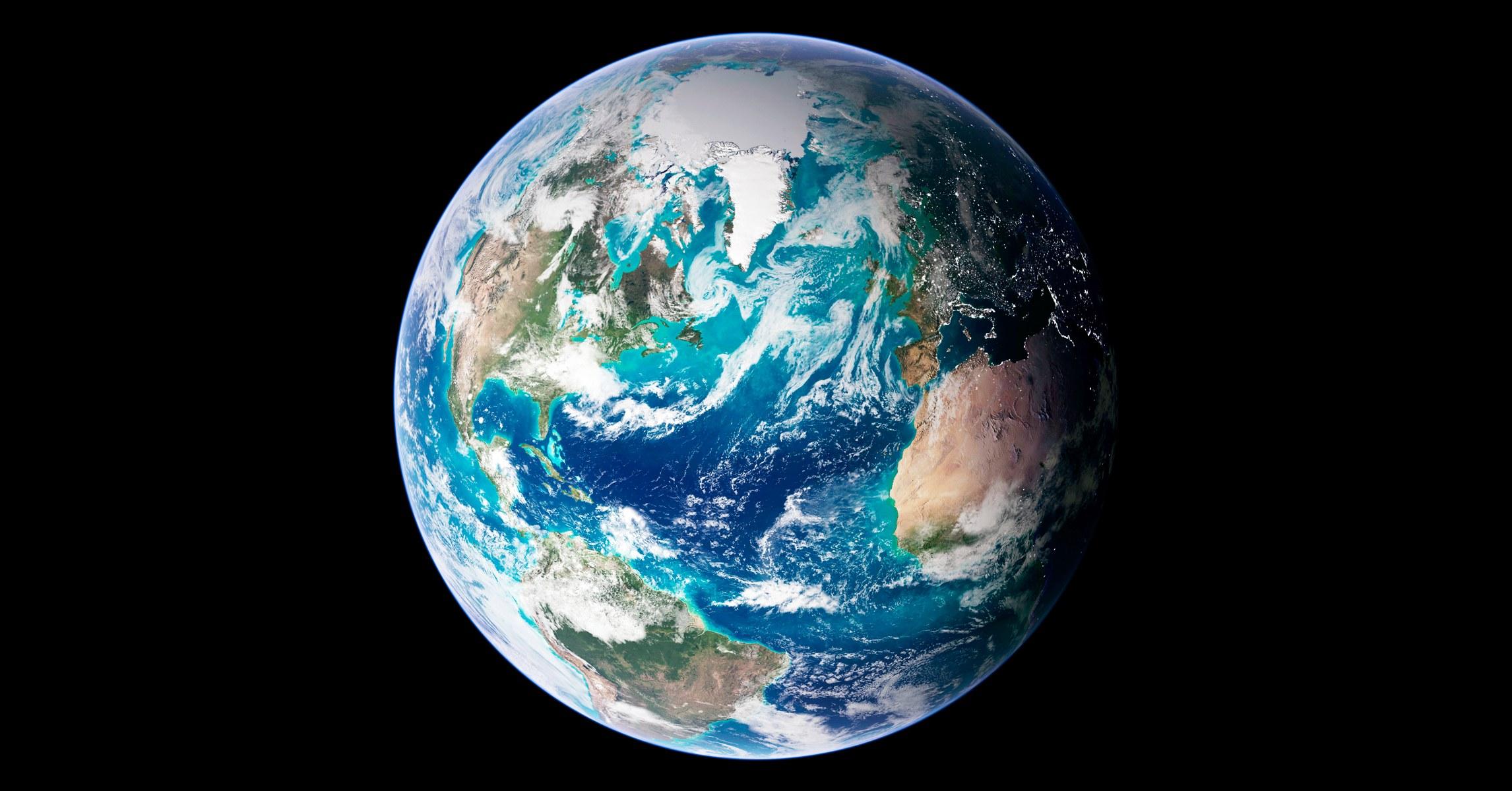 earthspace_featuredart-85757273