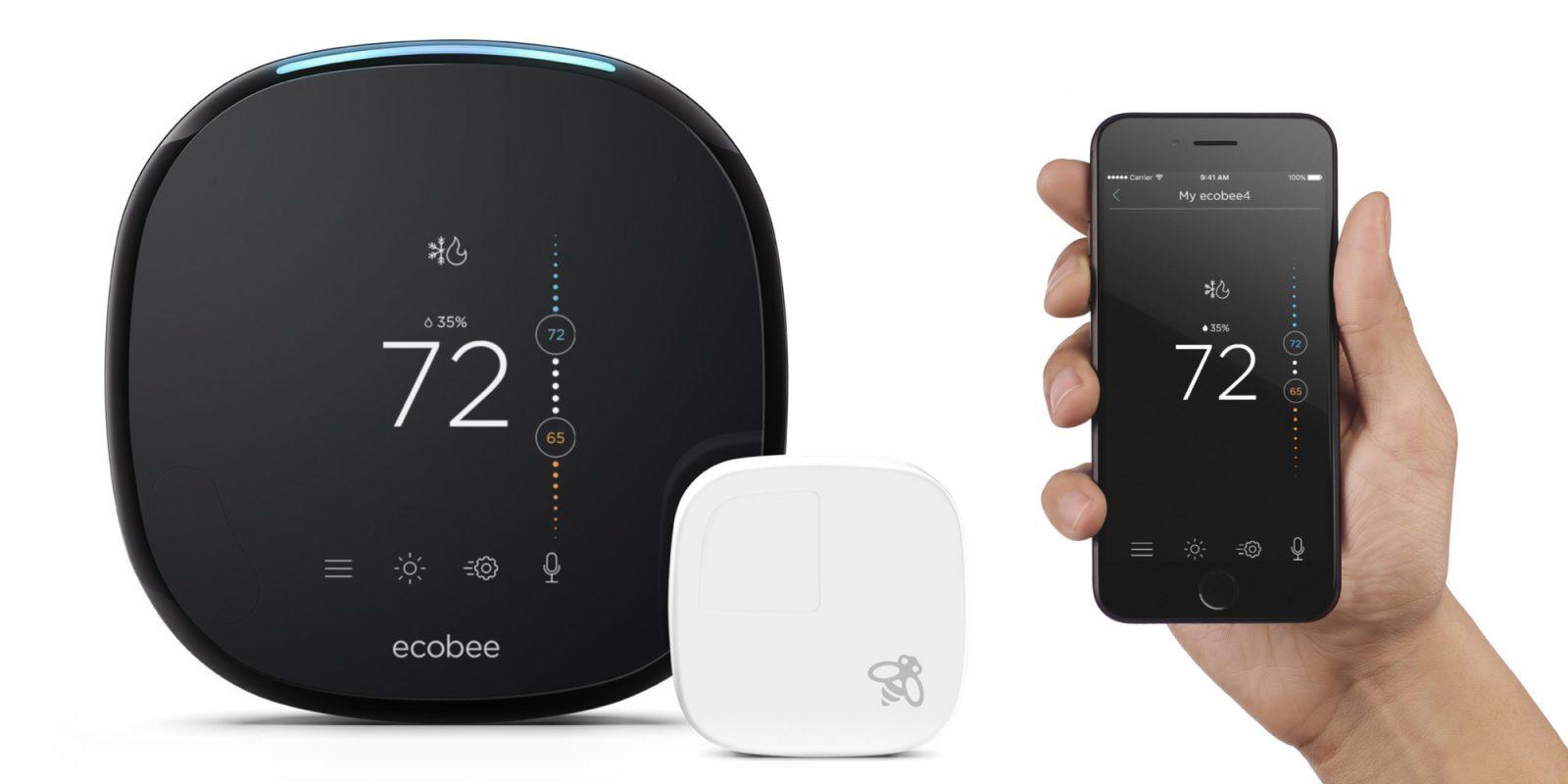 ecobeee-4-smart-thermostat