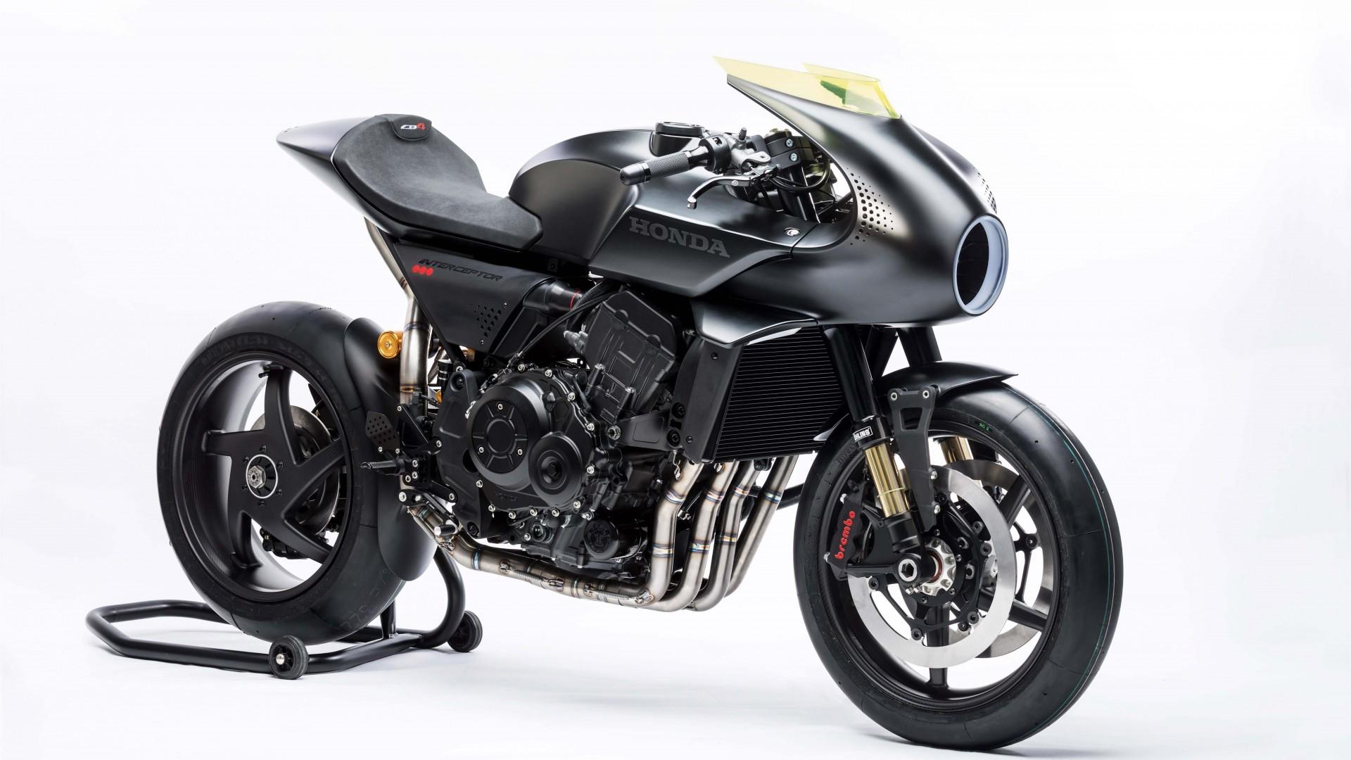 honda-cb4-interceptor-1920x1080-futuristic-concept-bikes-4k-10987