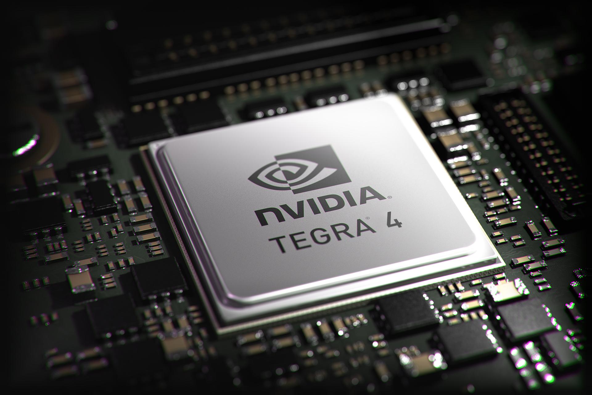 nvidia-shield-tegra-4-chipshot