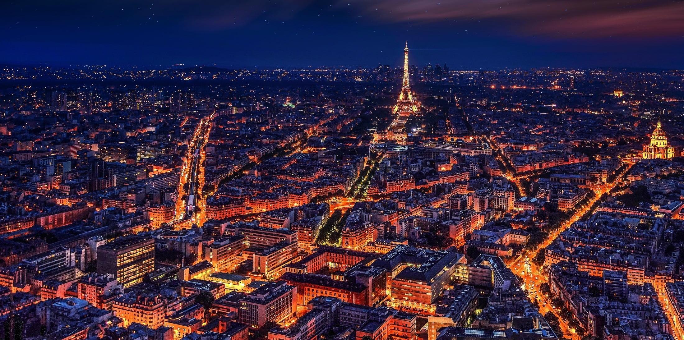 paris-france-eiffel-tower-night-wallpaper