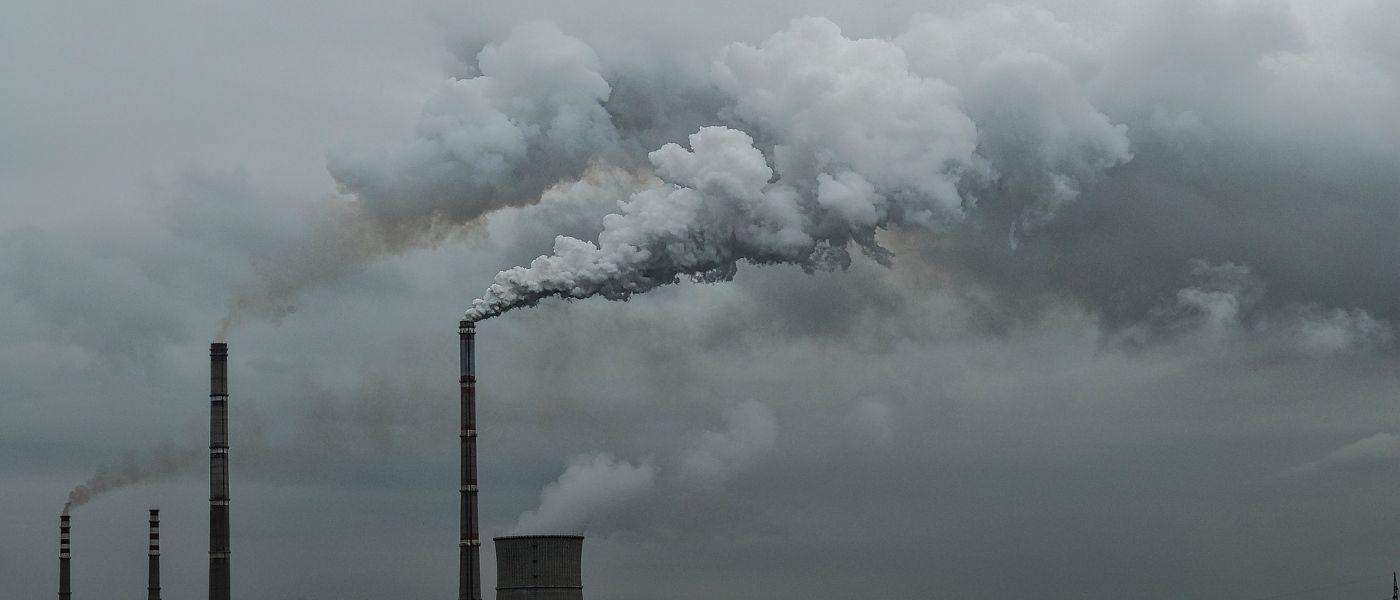 pollution-2043666_1920-1-1400x600