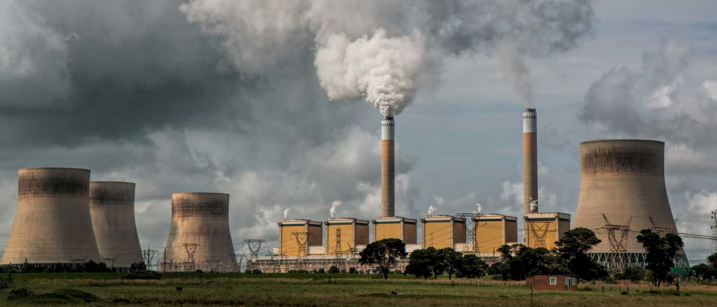 power-station-374097_1920-1-1400x600