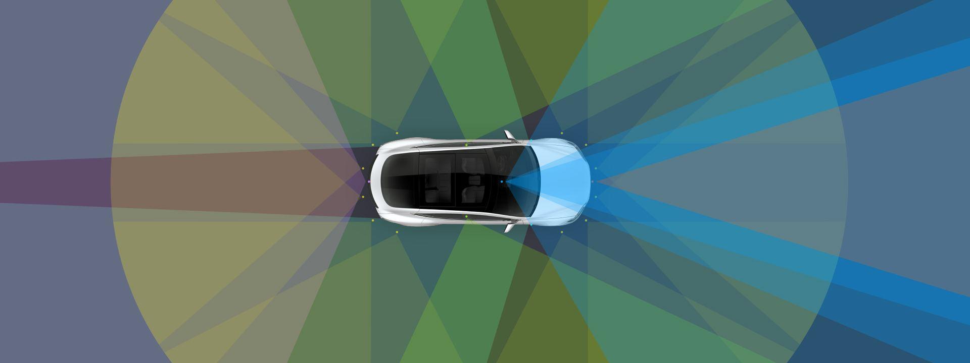 press_autopilot2