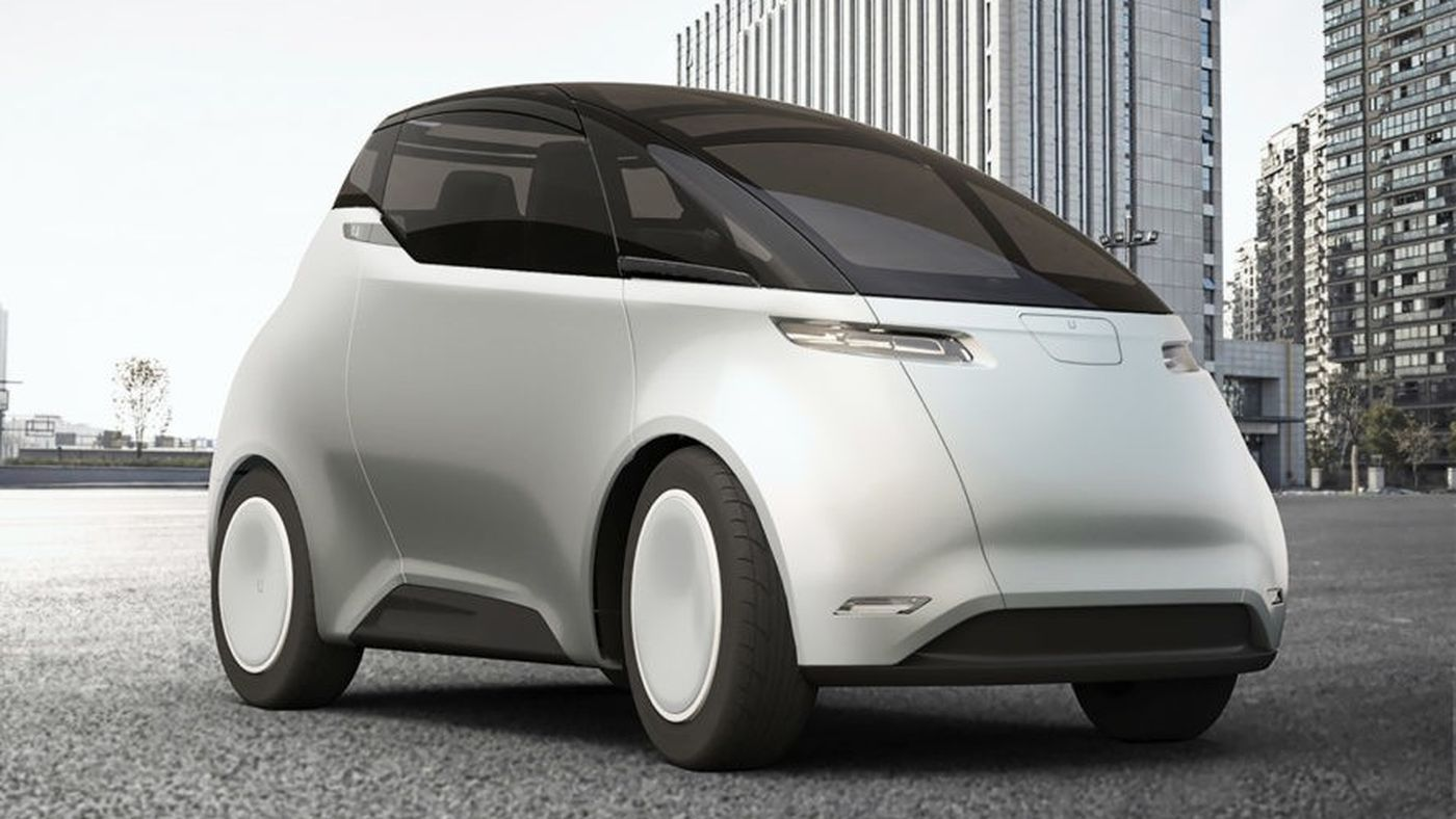 uniti_electric_car_sweden_free_solar_energy_2