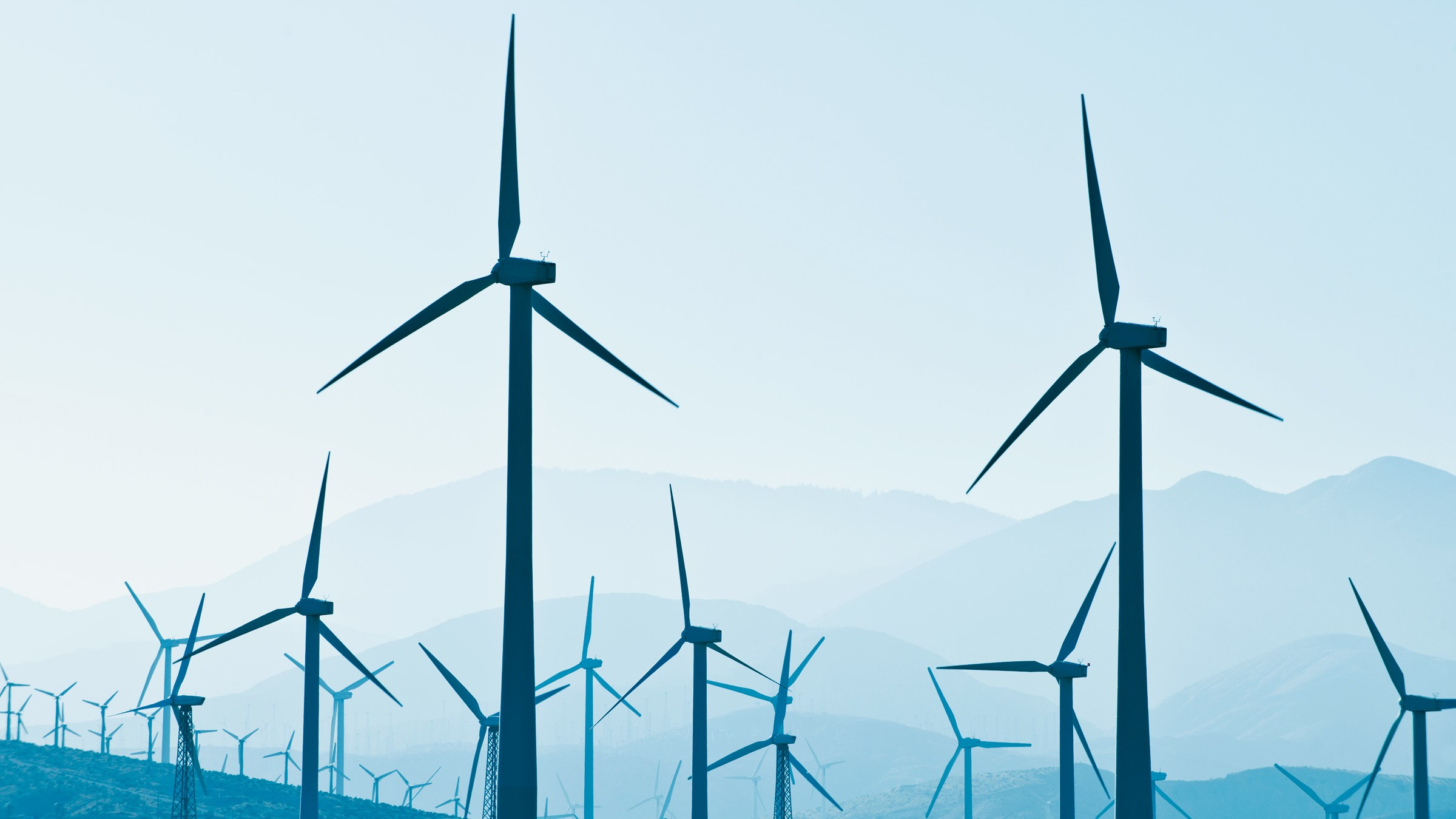 windfarm-FA
