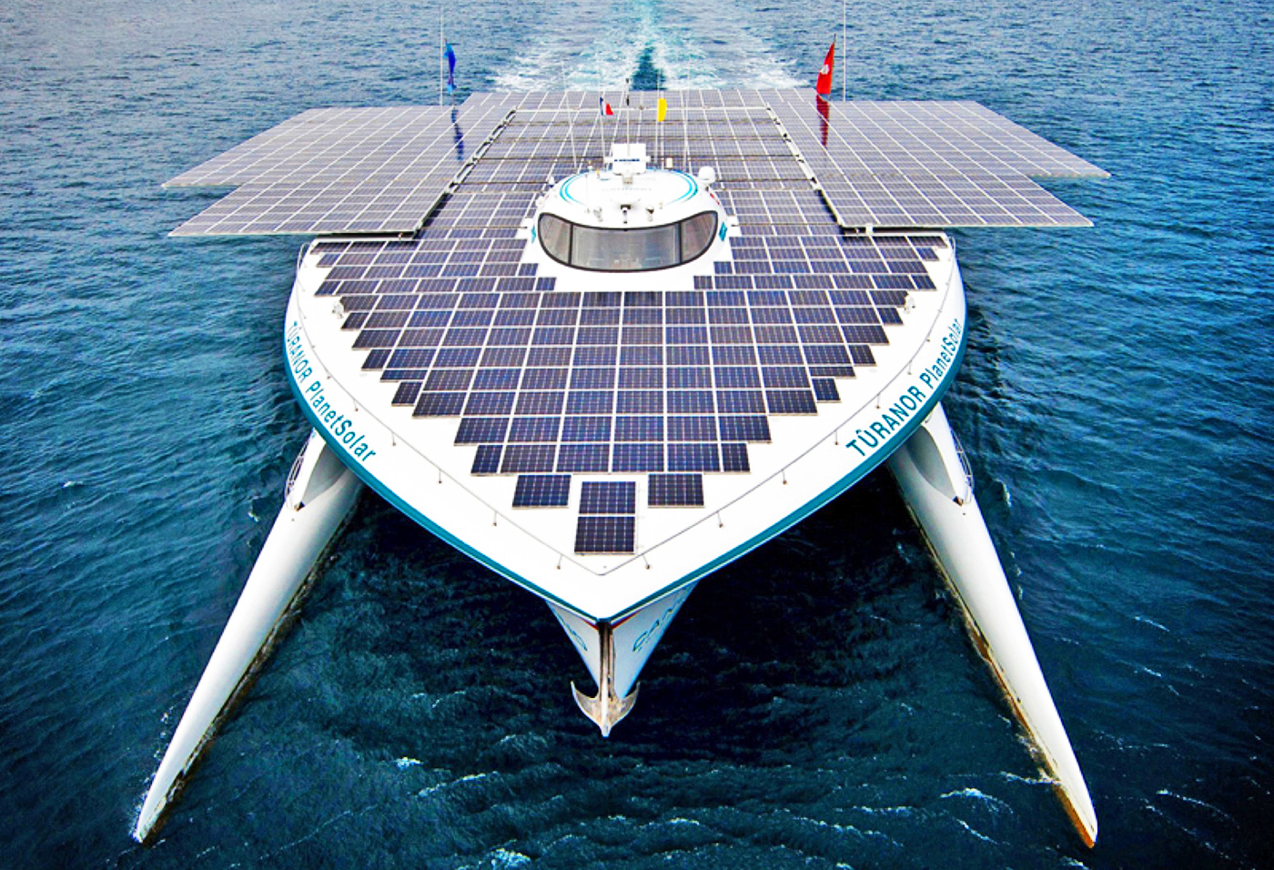 1planetsolar-turanor-solar-boat