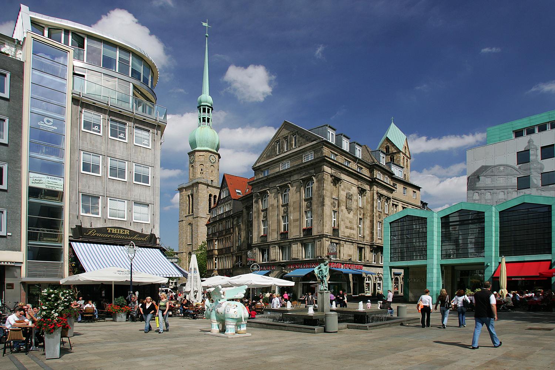 Alter_Markt_Reinoldikirche