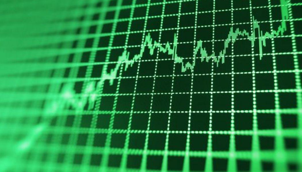 Green_stocks_XL_600_405_80-1050x600