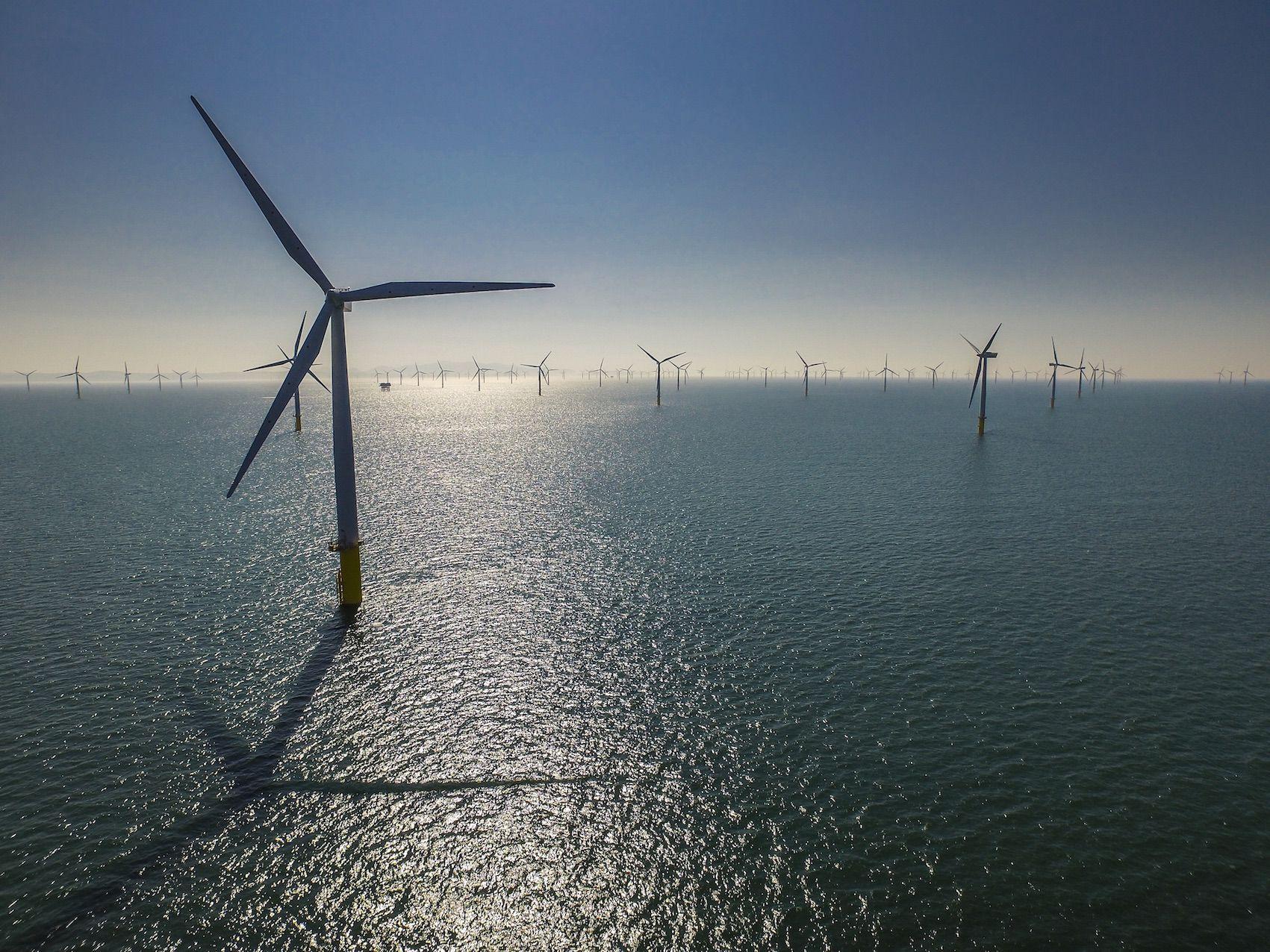 Innogy_RWE_Offshore_Wind_XL_1701_1276_80_c1