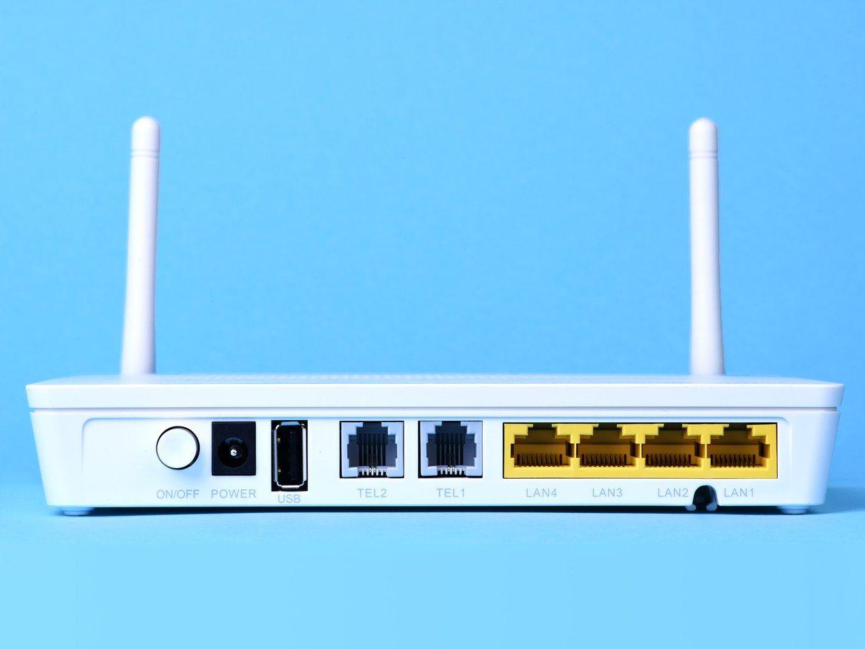 RouterVulnerability-905517378
