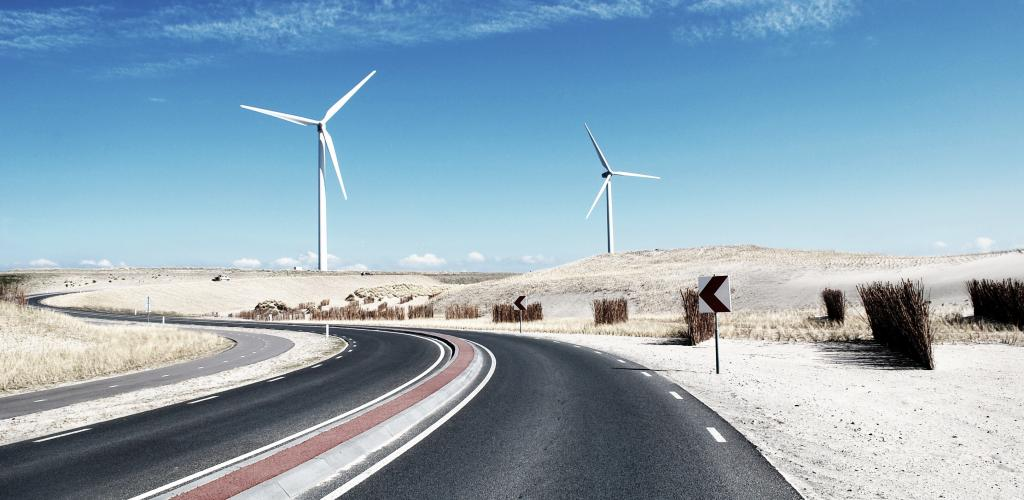 Wind-energy-by_andrea_boldizsar-via_unsplash