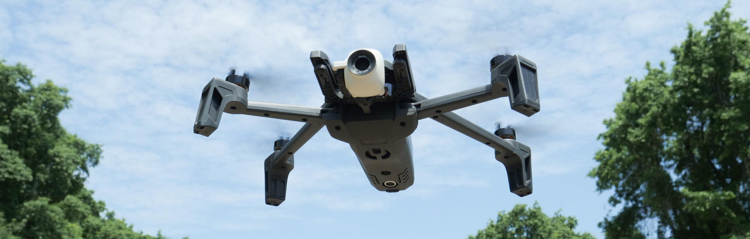 parrot-anafi-drone-review-xxl-2560x9999