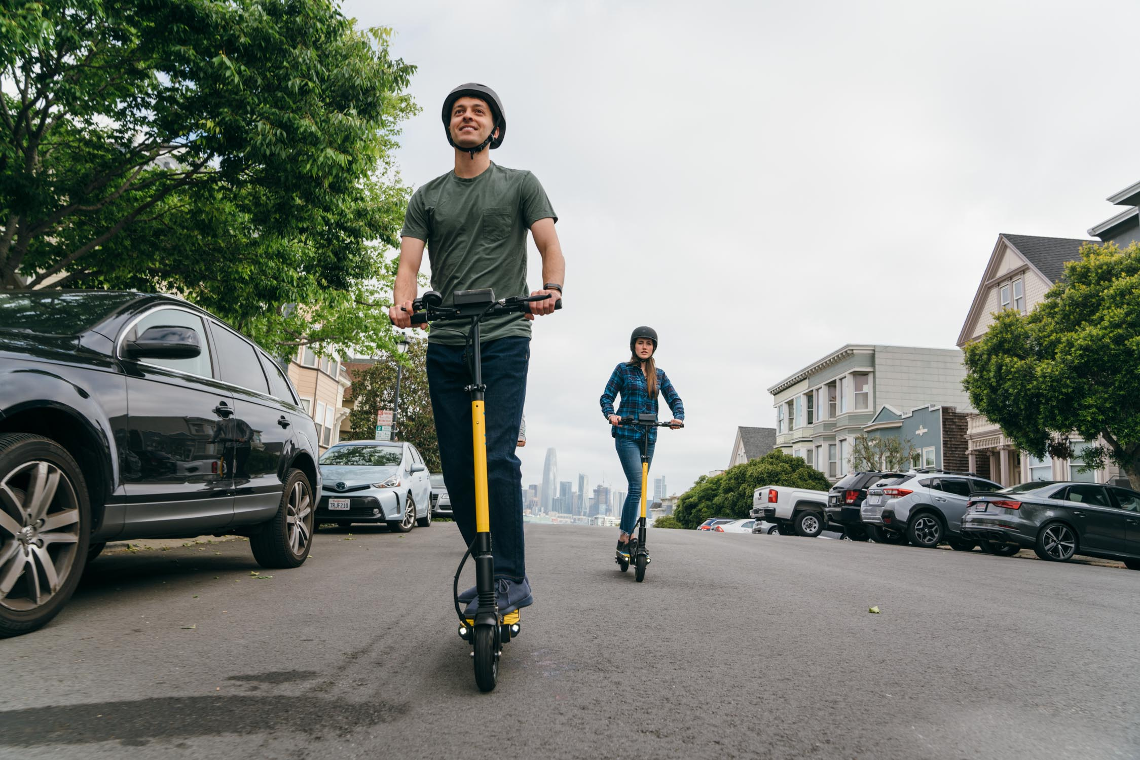 skip-scooter-ride