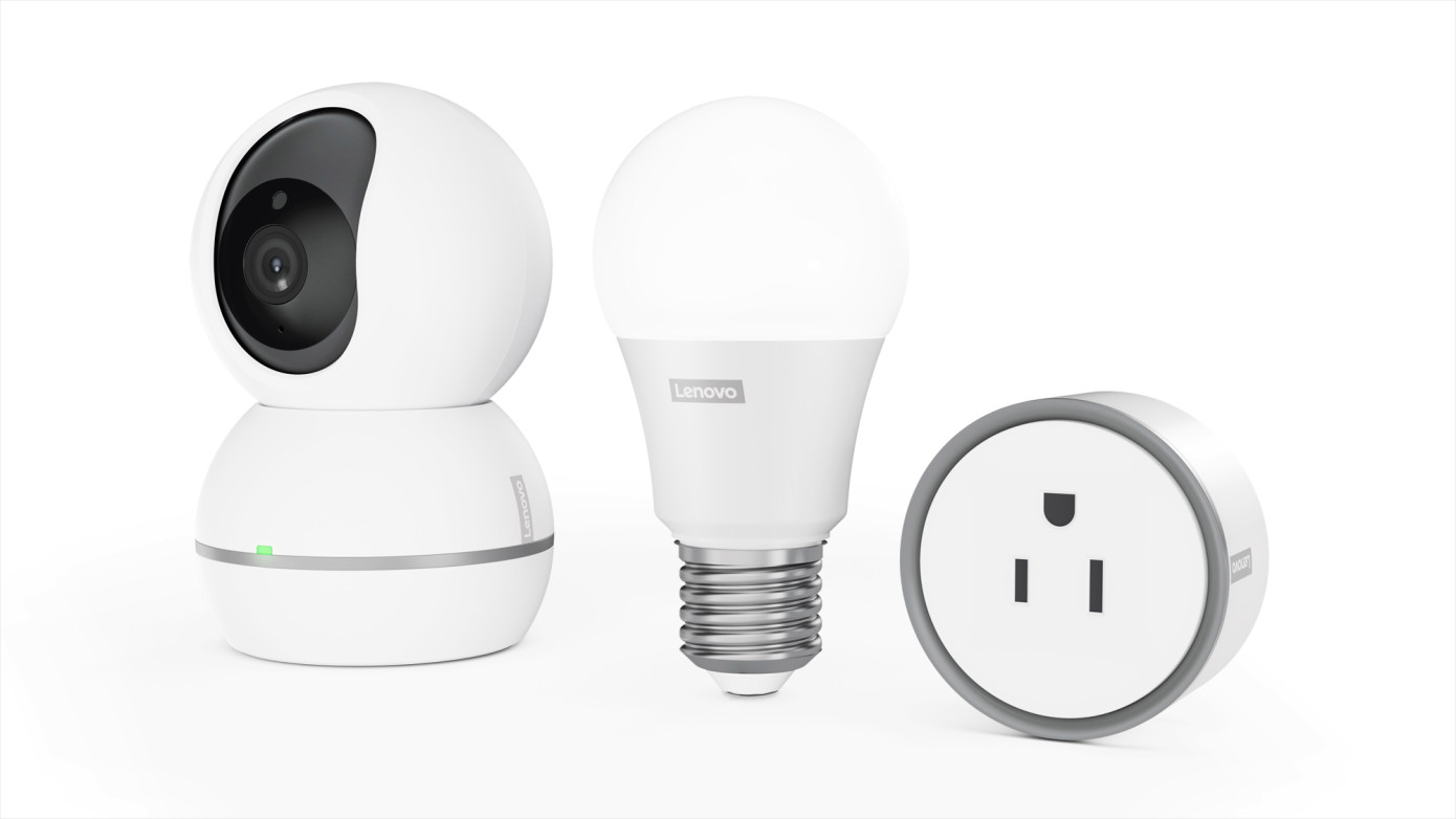 3-Smart-Home-Essentials-Family