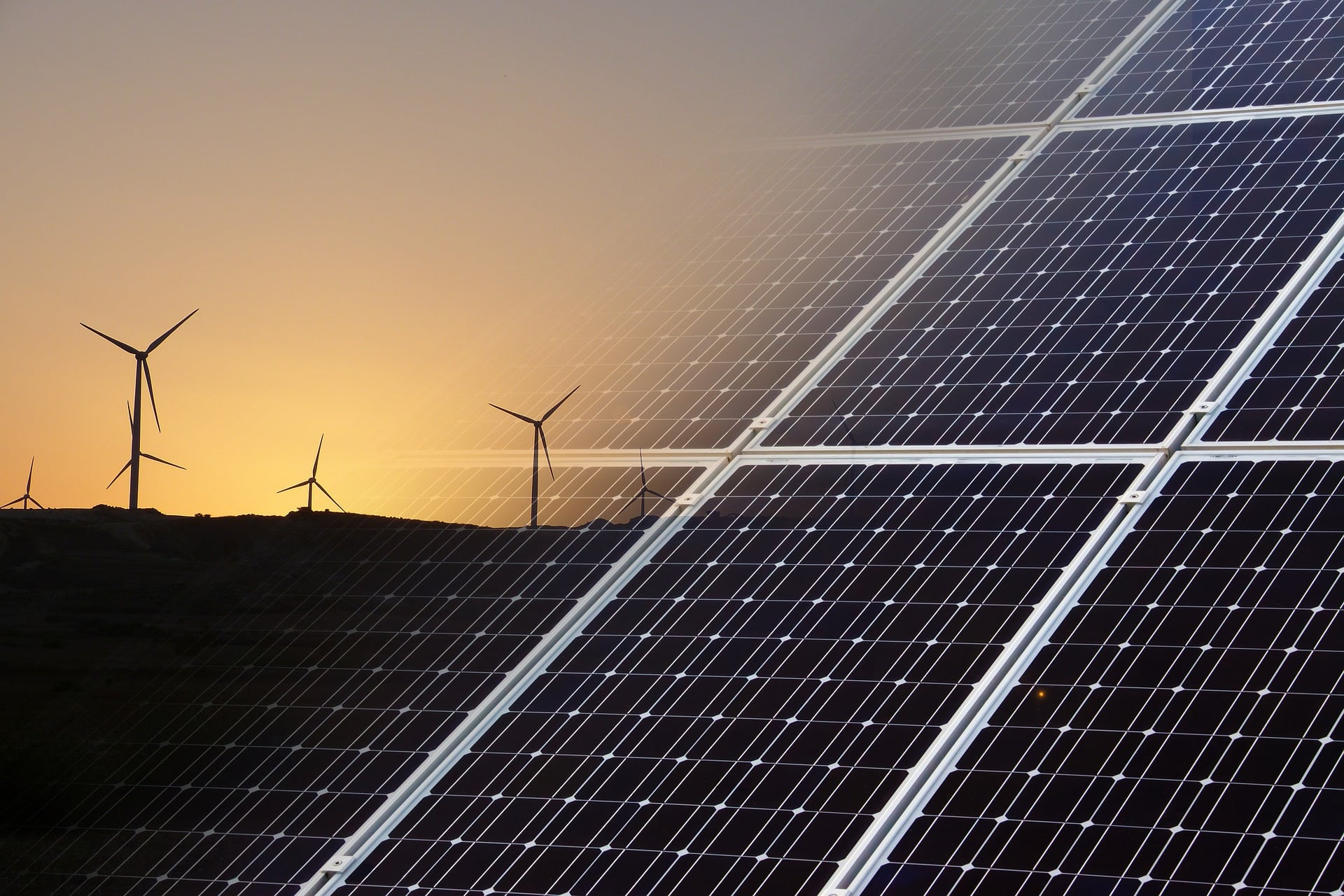 Solaire_photovoltaique_eolienne