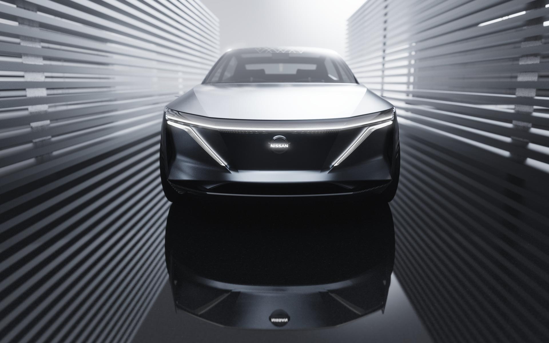 363221_Nissan_IMs_concept_une_berline_electrique_de_483_chevaux_EMBARGO_2019-01-14_10h40