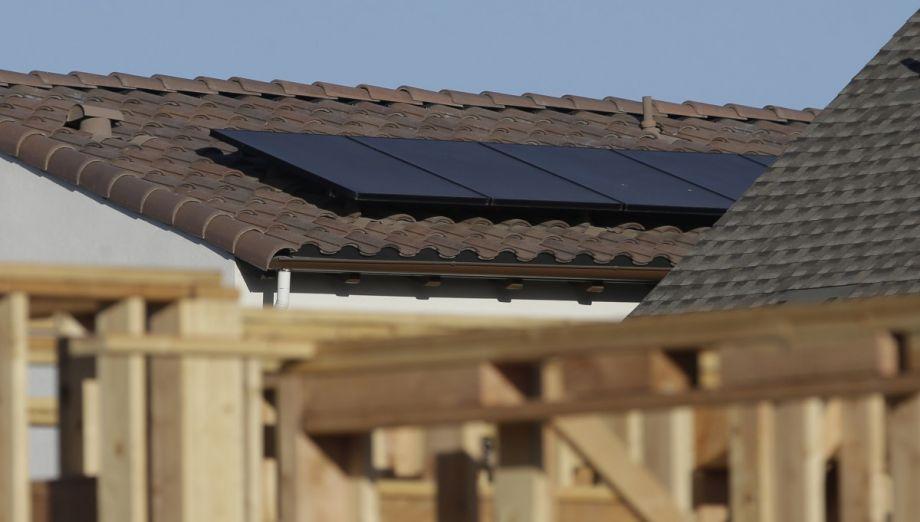 California_Solar_Panel_920_522_80