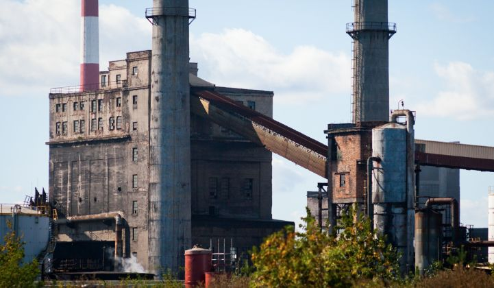 Closed_Coal_Power_Plant_XL_721_420_80_s_c1