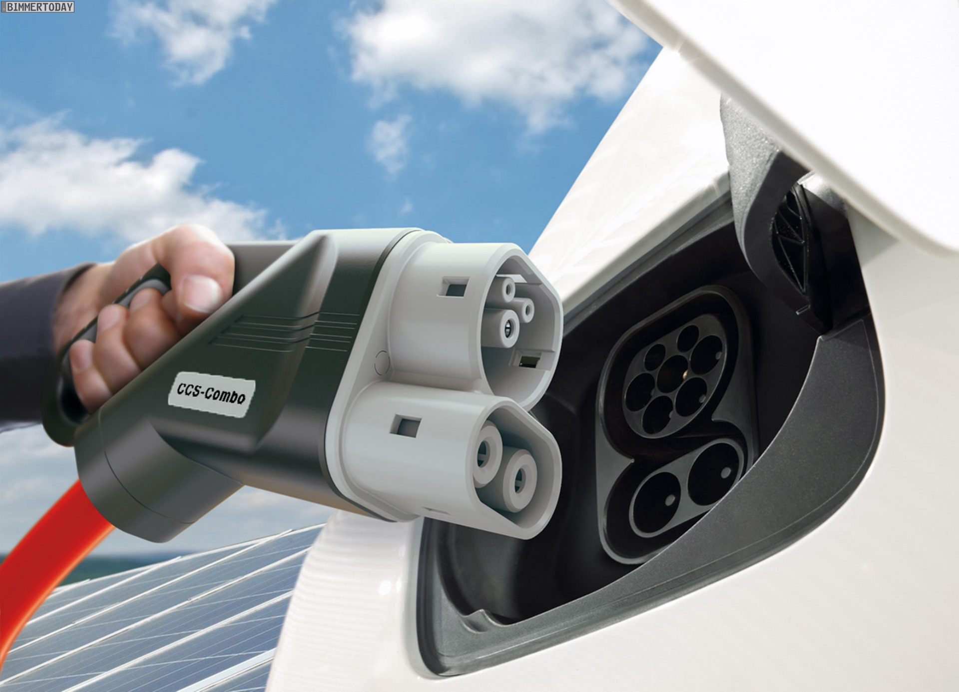 Elektroauto-Highspeed-Ladenetz-Europa-Joint-Venture-CCS