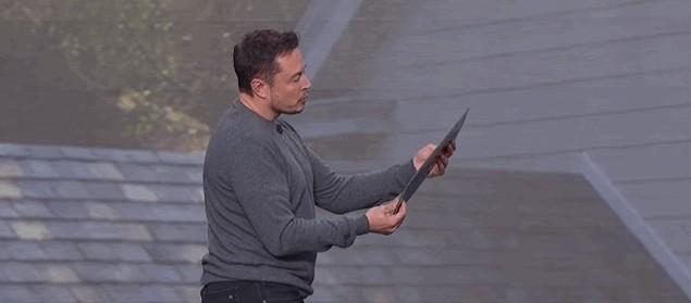 Elon-Musk-Tesla-SolarCity-Roof_635_279_90
