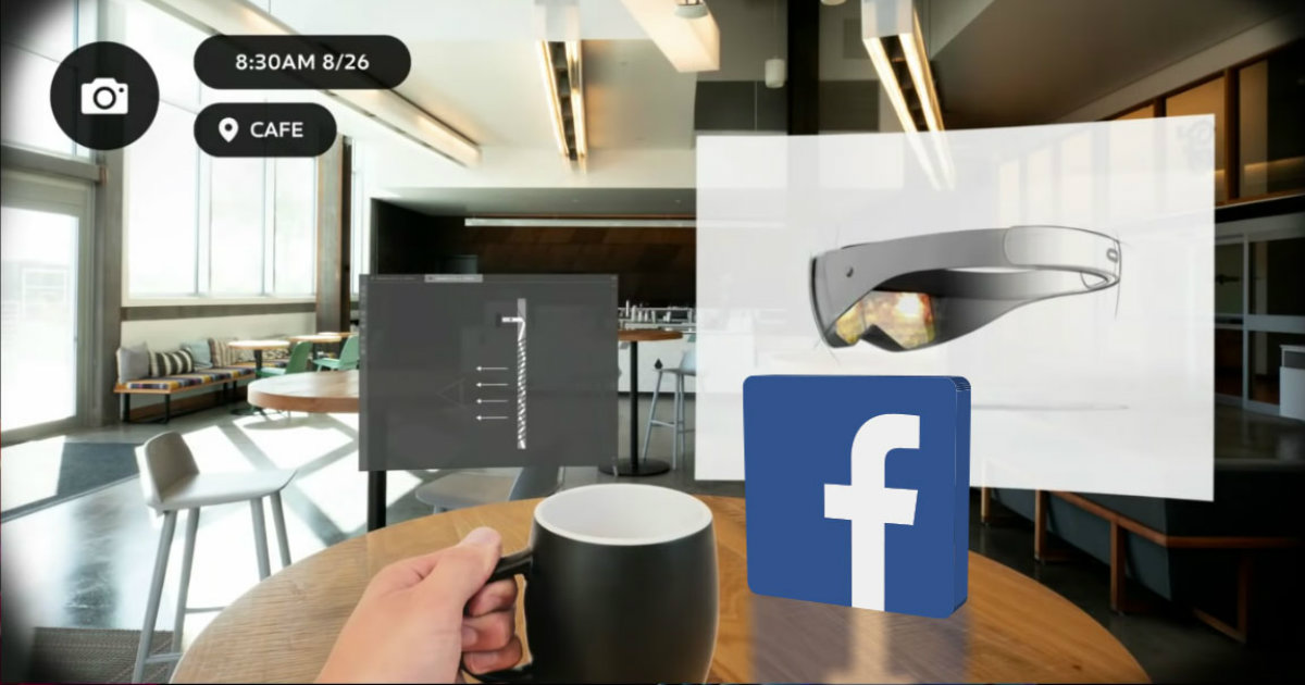 Facebook-AR-Glasses-Header
