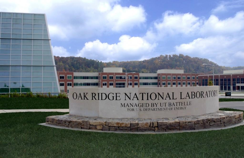 IBM-NVIDIA-Establish-Center-of-Excellence-at-Oak-Ridge-to-Advance-Research-1024x664