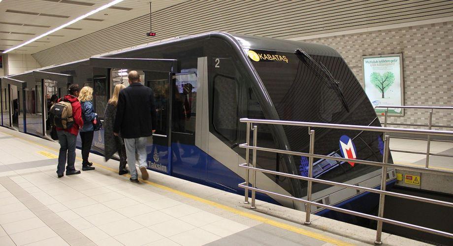 Istanbul_Metro_Train_920_501_80