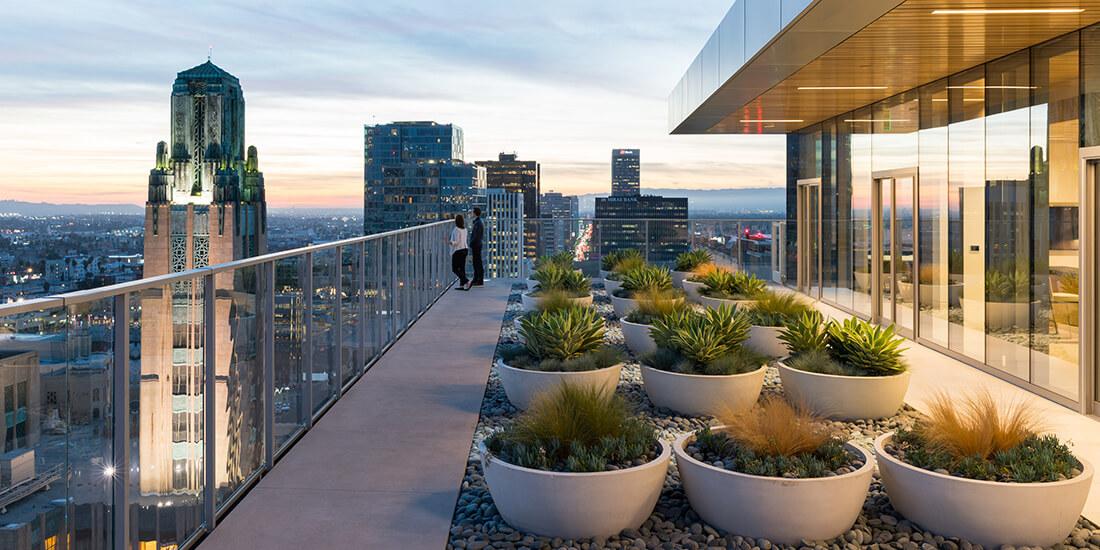 Rooftop-architecture-HEADER-3033-Wilshire