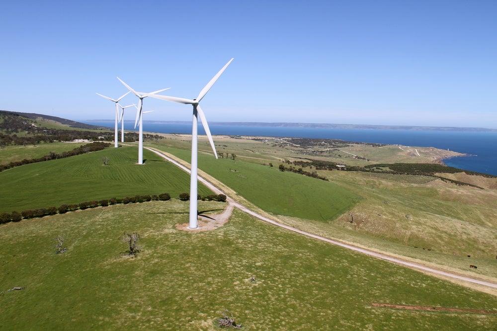 South-Australia-wind
