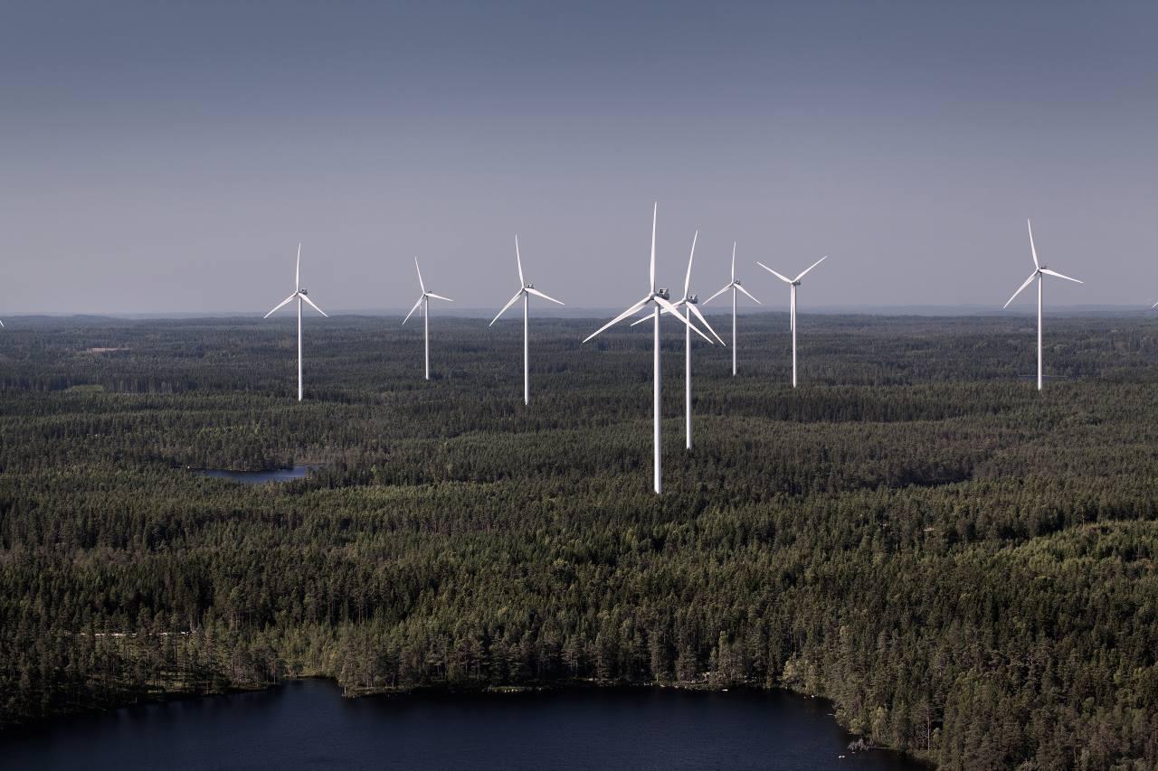 Vestas-Lemnhult-Sweden-1