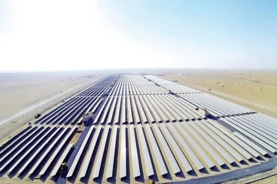 dubai_solar_park_1