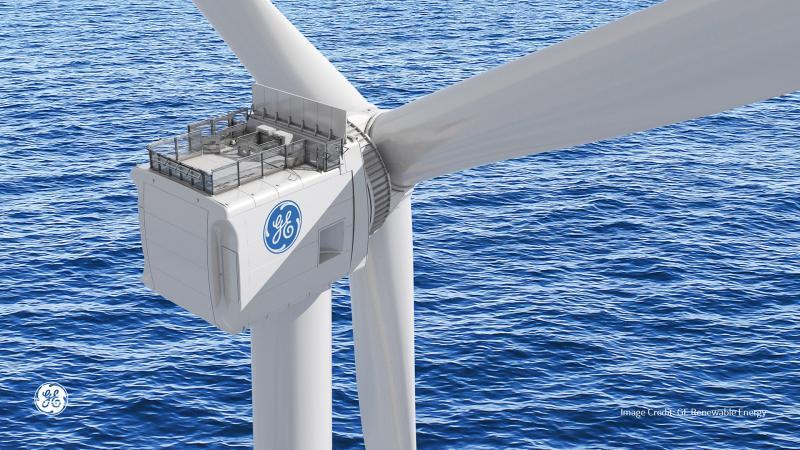 ge-haliade-x-offshore-wind-turbine-3d-1-1920x1080