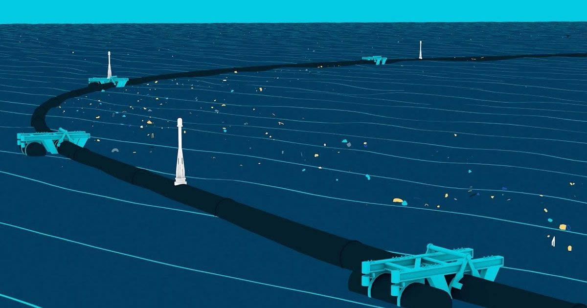ocean-cleanup-barrier-issues-1200x630