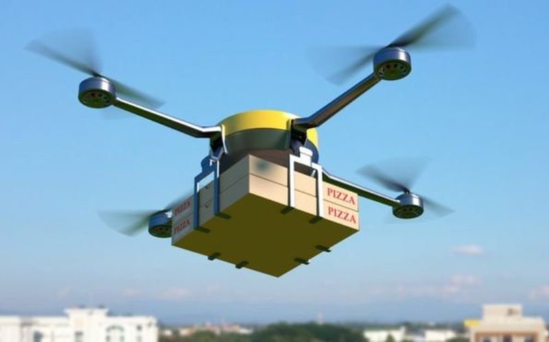 pizza-may-never-be-delivered-by-drone-800x499