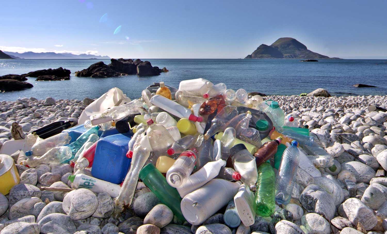 plastik-atiklar-cevre-kirliligi
