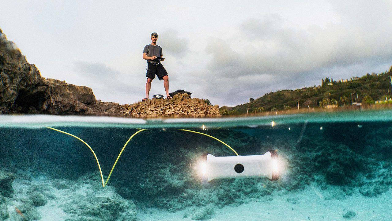 this-fleet-of-underwater-robots-will-help-citizen-scientists-make-Ed10d509b2a637f5217727a305a84004e